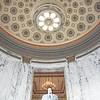 The Venetian Room Atlanta Wedding Photograph - Samantha + Austin - Six Hearts Photography_0118