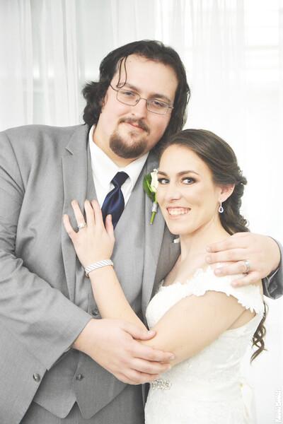 The Venetian Room Atlanta Wedding Photograph - Samantha + Austin - Six Hearts Photography_0660