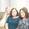 The Venetian Room Atlanta Wedding Photograph - Samantha + Austin - Six Hearts Photography_0479