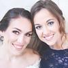 The Venetian Room Atlanta Wedding Photograph - Samantha + Austin - Six Hearts Photography_0297