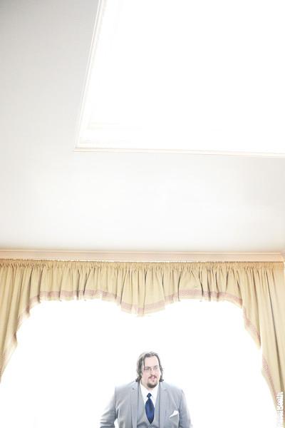 The Venetian Room Atlanta Wedding Photograph - Samantha + Austin - Six Hearts Photography_0063