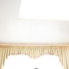 The Venetian Room Atlanta Wedding Photograph - Samantha + Austin - Six Hearts Photography_0063