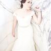 The Venetian Room Atlanta Wedding Photograph - Samantha + Austin - Six Hearts Photography_0328