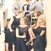 The Venetian Room Atlanta Wedding Photograph - Samantha + Austin - Six Hearts Photography_0831