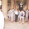 The Venetian Room Atlanta Wedding Photograph - Samantha + Austin - Six Hearts Photography_0954
