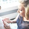 The Venetian Room Atlanta Wedding Photograph - Samantha + Austin - Six Hearts Photography_0156