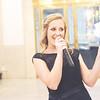 The Venetian Room Atlanta Wedding Photograph - Samantha + Austin - Six Hearts Photography_0810