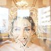 The Venetian Room Atlanta Wedding Photograph - Samantha + Austin - Six Hearts Photography_0219