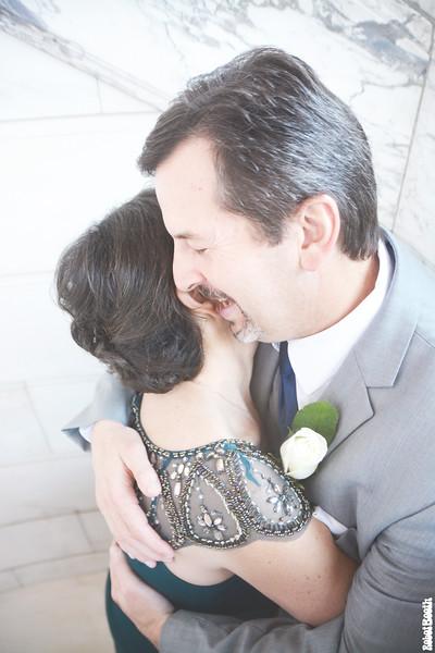 The Venetian Room Atlanta Wedding Photograph - Samantha + Austin - Six Hearts Photography_0380