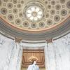 The Venetian Room Atlanta Wedding Photograph - Samantha + Austin - Six Hearts Photography_0117