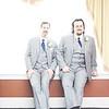 The Venetian Room Atlanta Wedding Photograph - Samantha + Austin - Six Hearts Photography_0208