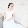 The Venetian Room Atlanta Wedding Photograph - Samantha + Austin - Six Hearts Photography_0314