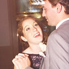 The Venetian Room Atlanta Wedding Photograph - Samantha + Austin - Six Hearts Photography_1000