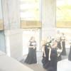The Venetian Room Atlanta Wedding Photograph - Samantha + Austin - Six Hearts Photography_0299
