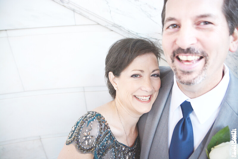 The Venetian Room Atlanta Wedding Photograph - Samantha + Austin - Six Hearts Photography_0378
