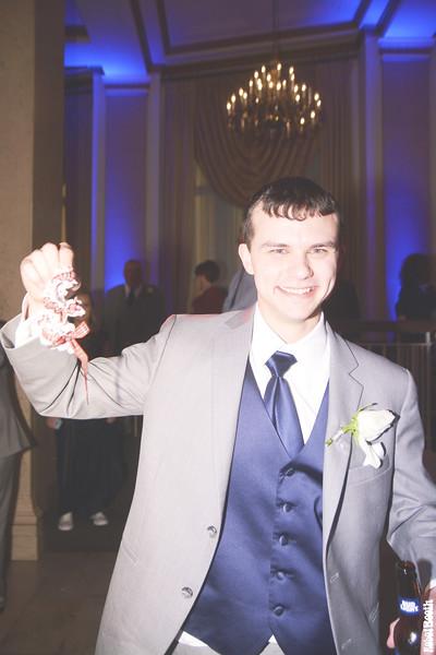 The Venetian Room Atlanta Wedding Photograph - Samantha + Austin - Six Hearts Photography_0960