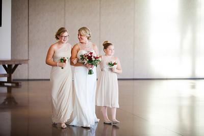 pear-tree-estate-same-sex-wedding-illinois-0373
