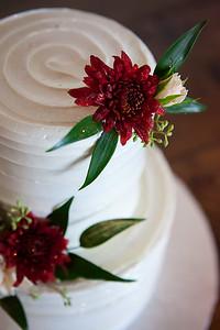 pear-tree-estate-same-sex-wedding-illinois-0331