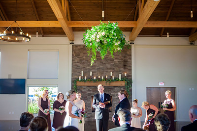 pear-tree-estate-same-sex-wedding-illinois-0443