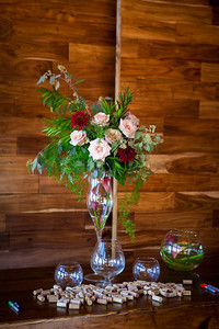 pear-tree-estate-same-sex-wedding-illinois-0090