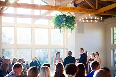 pear-tree-estate-same-sex-wedding-illinois-0451