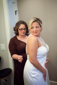 pear-tree-estate-same-sex-wedding-illinois-0220