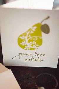 pear-tree-estate-same-sex-wedding-illinois-0045