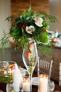 pear-tree-estate-same-sex-wedding-illinois-0298