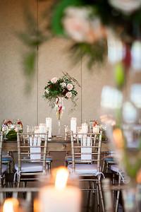 pear-tree-estate-same-sex-wedding-illinois-0320