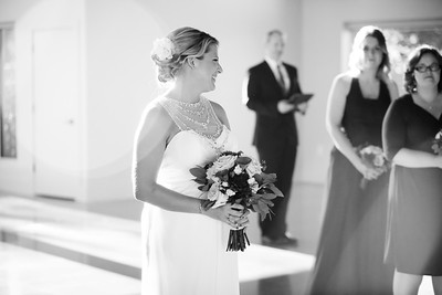 pear-tree-estate-same-sex-wedding-illinois-0398