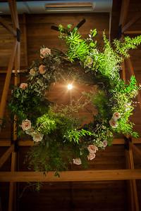 pear-tree-estate-same-sex-wedding-illinois-0270
