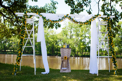 Kunce-Bell-Wedding-Kankakee-country-club-illinois-elks-club-st-anne-sunflowers-3844
