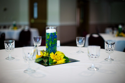 Kunce-Bell-Wedding-Kankakee-country-club-illinois-elks-club-st-anne-sunflowers-3820