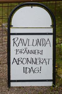 Alexandra and Roland Bröllop Ravlunda bränneri 2016 http://annalauridsen.com
