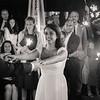 Anahita and Martins wedding 13 August, Denmark.