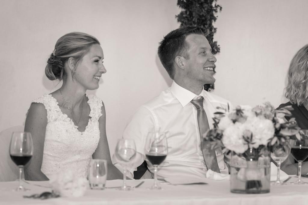 Anna & Philip 4 juni 2016 http://annalauridsen.com