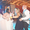 Carrollton Red Tin Barn - Atlanta Wedding Photography - Brittany + Chris - Six Hearts Photography_1264