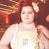 Carrollton Red Tin Barn - Atlanta Wedding Photography - Brittany + Chris - Six Hearts Photography_1265