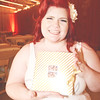 Carrollton Red Tin Barn - Atlanta Wedding Photography - Brittany + Chris - Six Hearts Photography_1266
