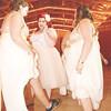 Carrollton Red Tin Barn - Atlanta Wedding Photography - Brittany + Chris - Six Hearts Photography_1263