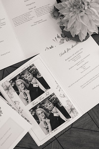 Cecilia and Eric Wedding 27 August 2016 Stockholm
