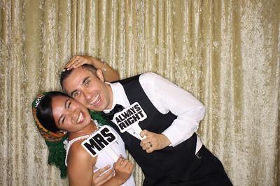 Eden & Sergei's Wedding