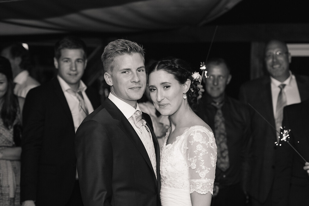 Emma and Sven Arilds vingård 2016 http://annalauridsen.com