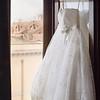 Provfotografering Bröllop Rom Italien http://annalauridsen.com