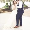 Rose Hall Event Center - Atlanta wedding photography - Kim + Katie - Six Hearts Photography_1129