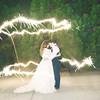 Rose Hall Event Center - Atlanta wedding photography - Kim + Katie - Six Hearts Photography_0928_1167