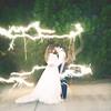 Rose Hall Event Center - Atlanta wedding photography - Kim + Katie - Six Hearts Photography_0928_1168