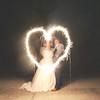 Rose Hall Event Center - Atlanta wedding photography - Kim + Katie - Six Hearts Photography_0928_1169