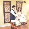 Rose Hall Event Center - Atlanta wedding photography - Kim + Katie - Six Hearts Photography_0928_1173