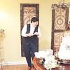 Rose Hall Event Center - Atlanta wedding photography - Kim + Katie - Six Hearts Photography_0928_1174